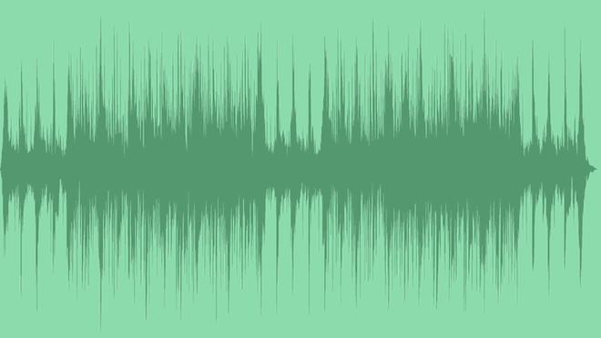 Lightscape: Royalty Free Music