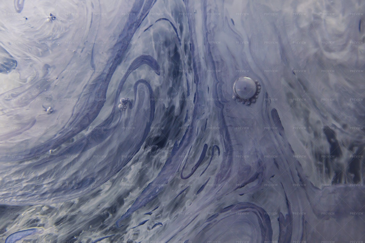 Abstract Painting: Stock Photos