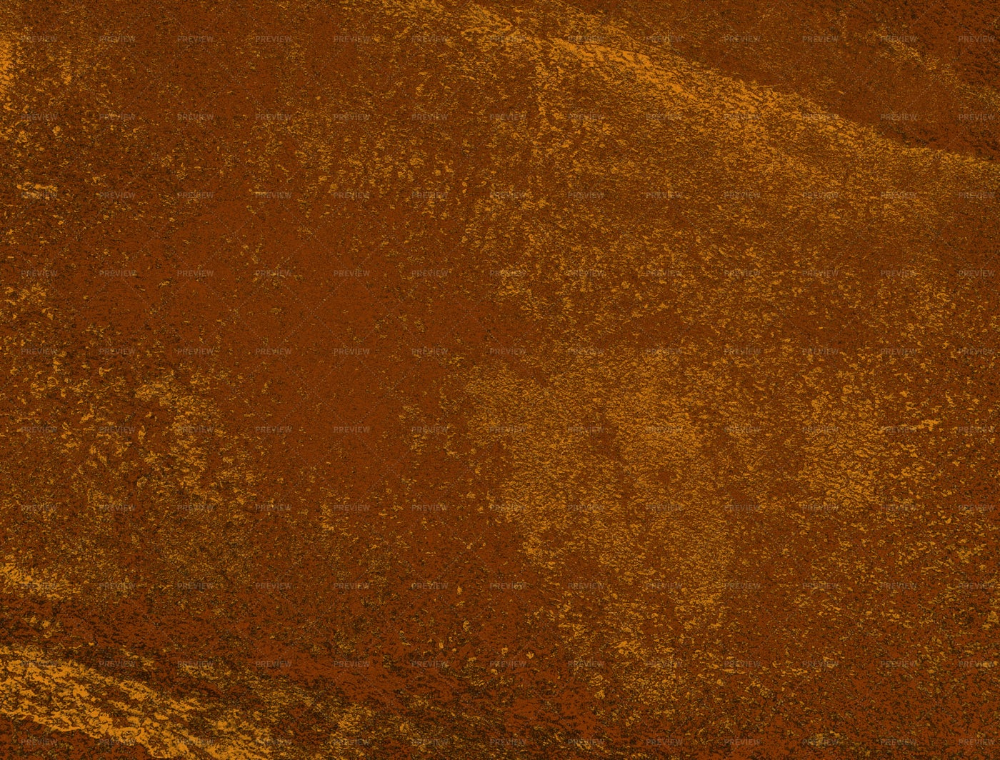Rusty Wall Texture: Stock Photos