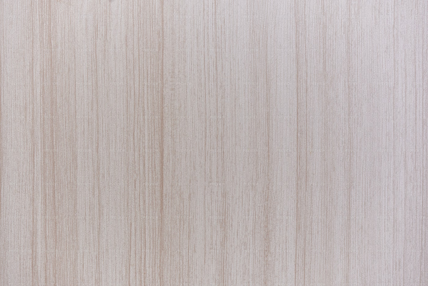 A Pale Wood Background: Stock Photos