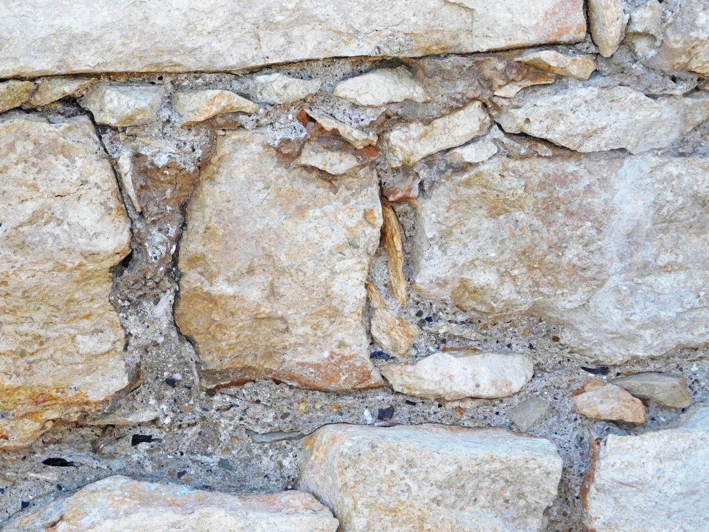 Stone Texture: Stock Photos
