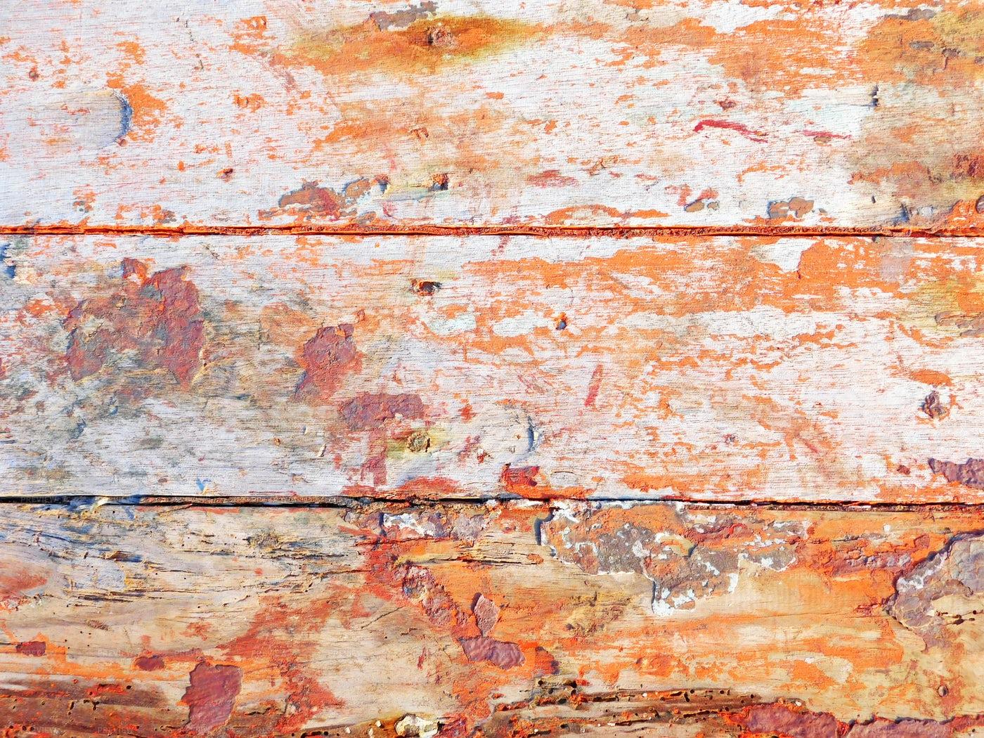Weathered Wood Textures: Stock Photos