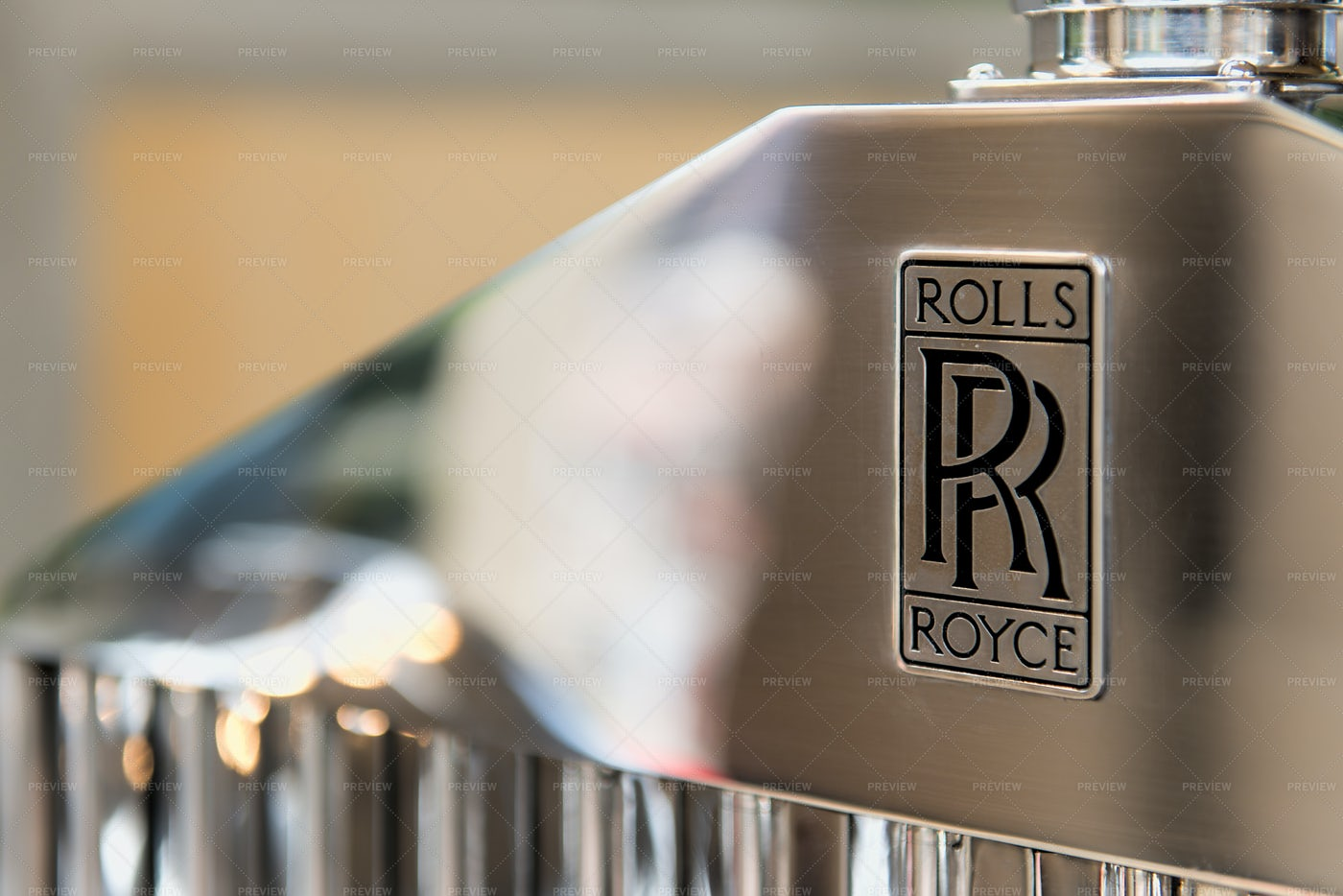 Rolls Royce: Stock Photos