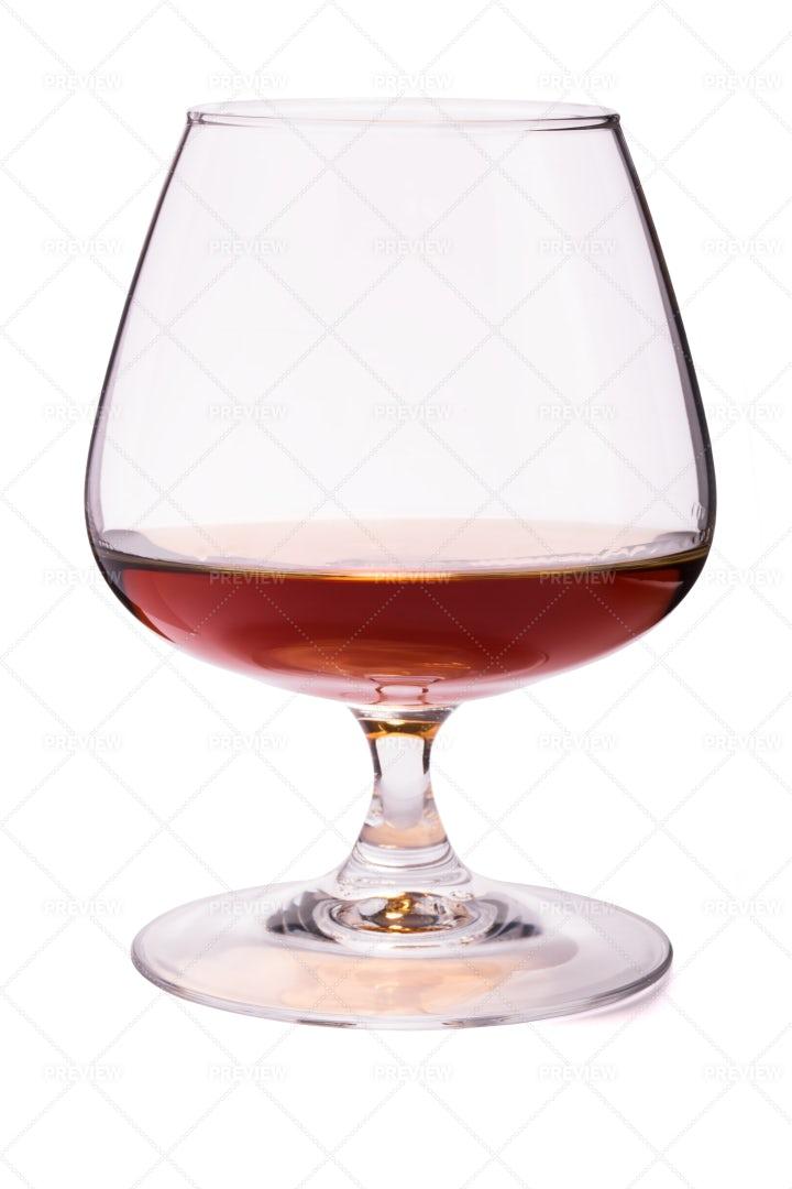 Cognac: Stock Photos