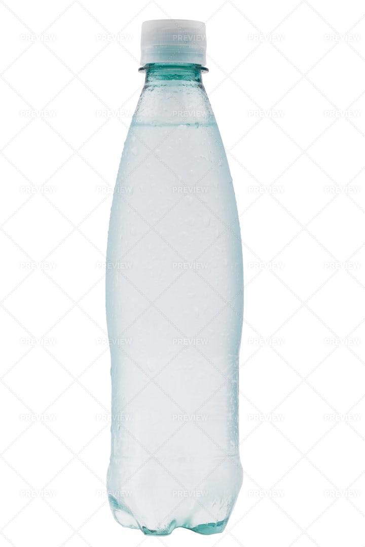 Plastic Bottle: Stock Photos