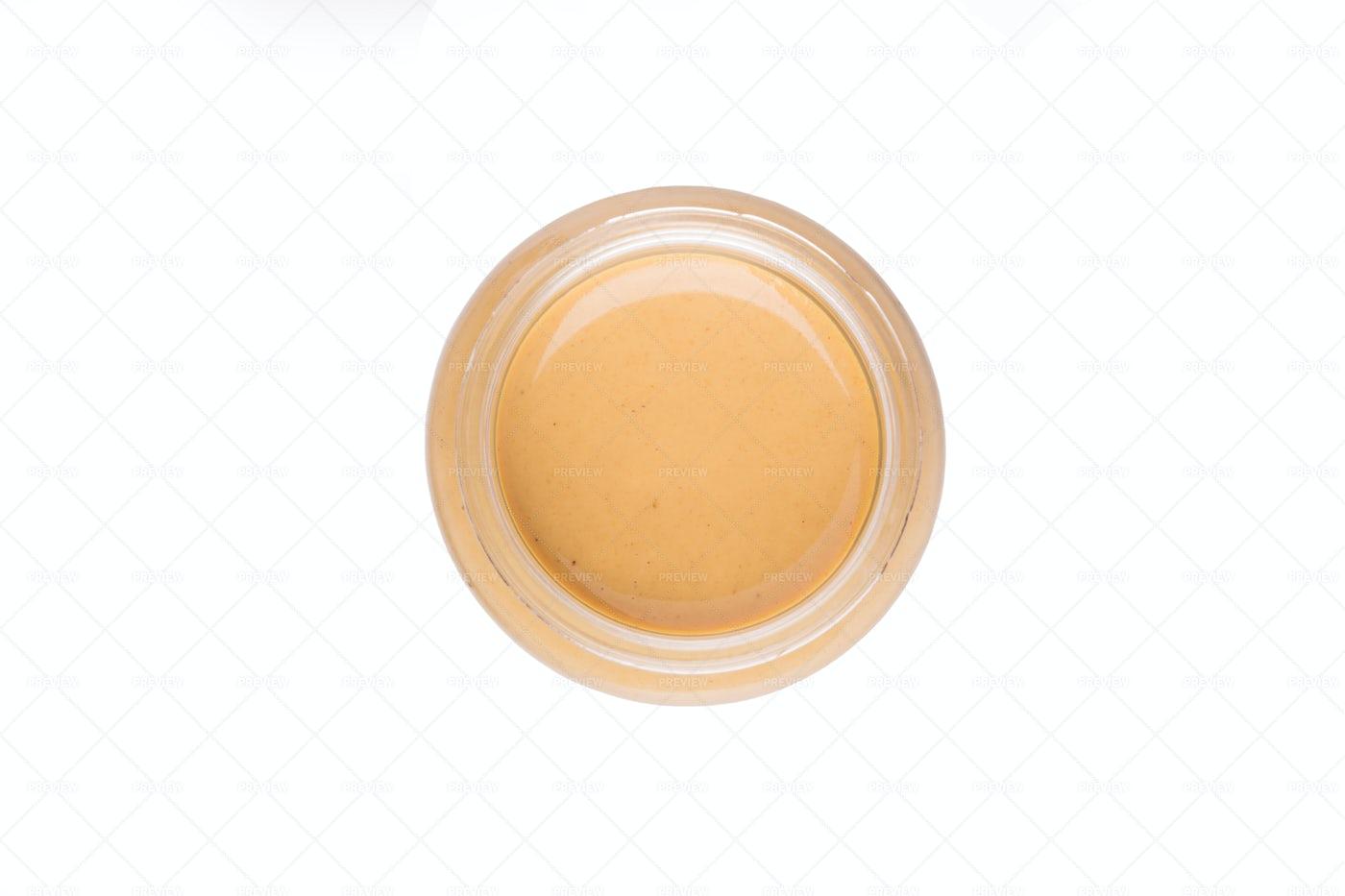 Mustard: Stock Photos