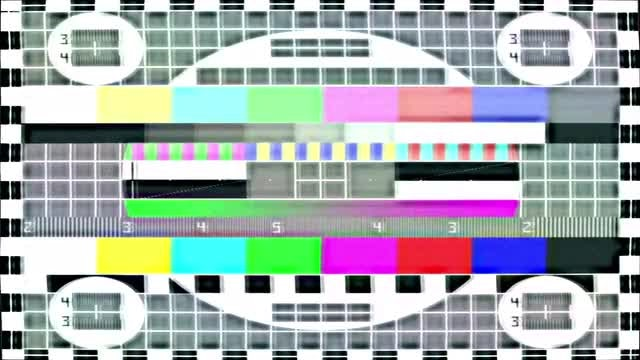 TV Matching Pattern Transitions: Stock Motion Graphics