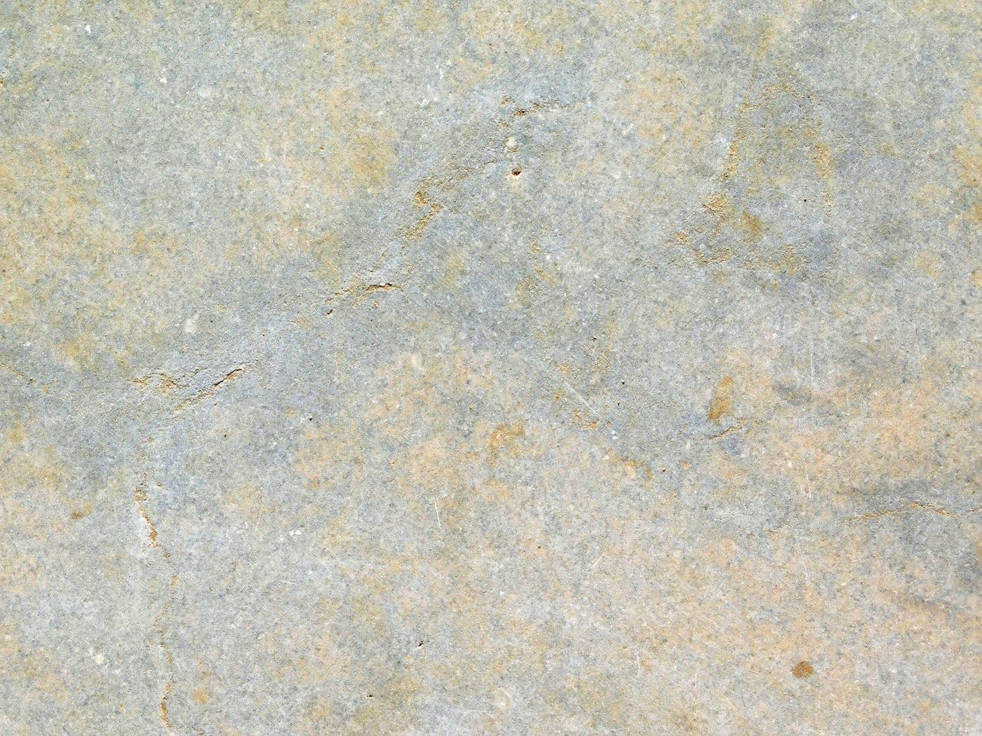 Light Gray Marble: Stock Photos