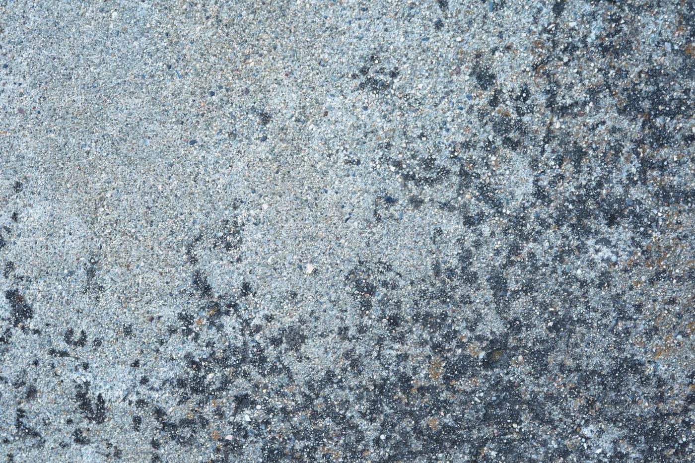 Gray Cement Wall: Stock Photos