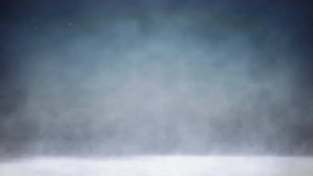 Fog: Stock Motion Graphics