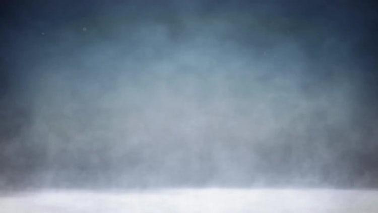 Fog: Stock Motion Graphics