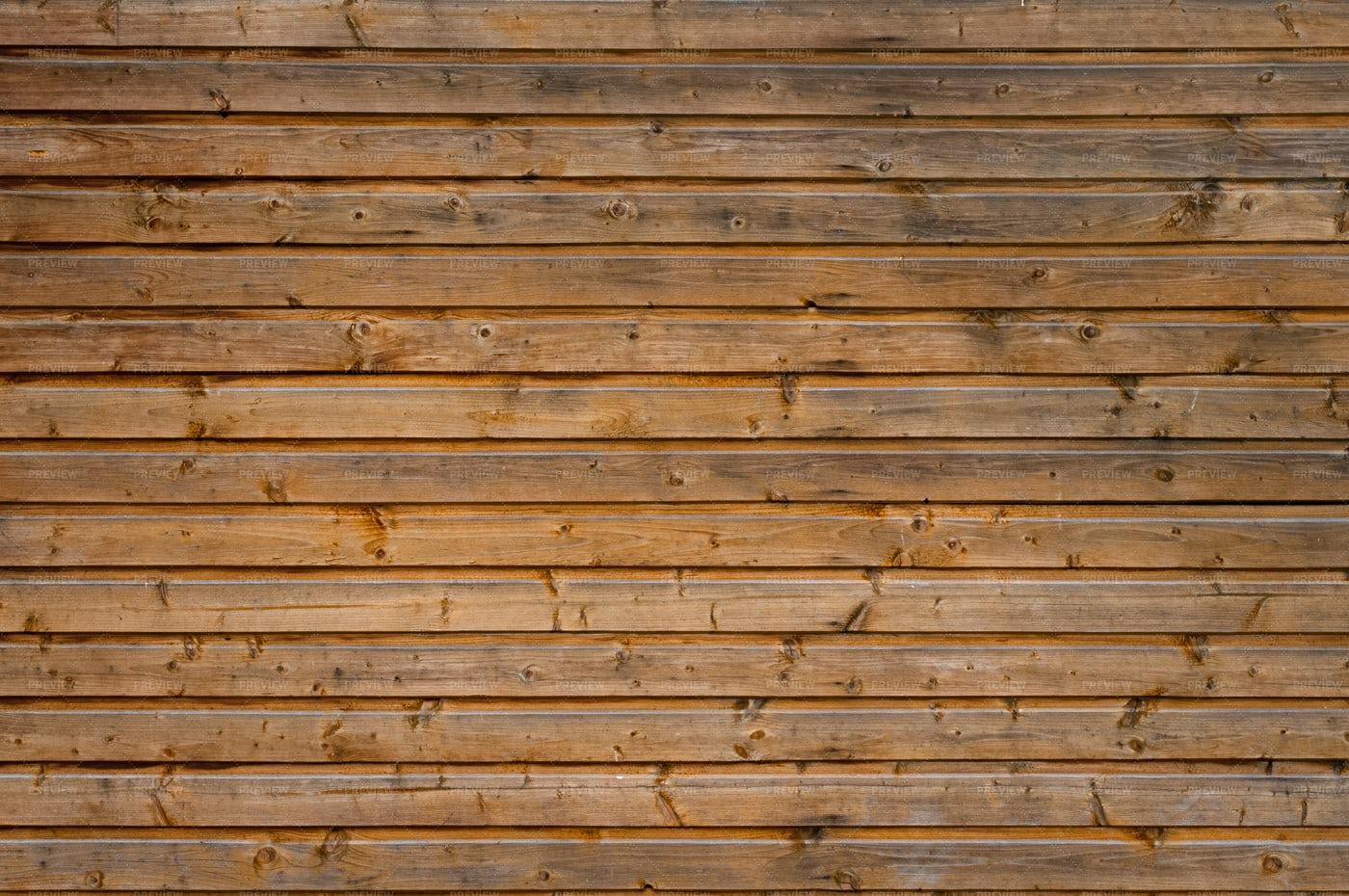 Wooden Wall: Stock Photos