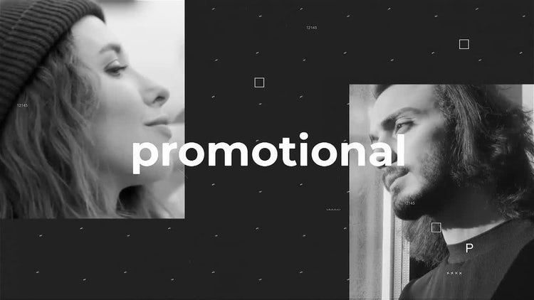 Modern Trend – Premiere Pro Templates | Motion Array Free Download
