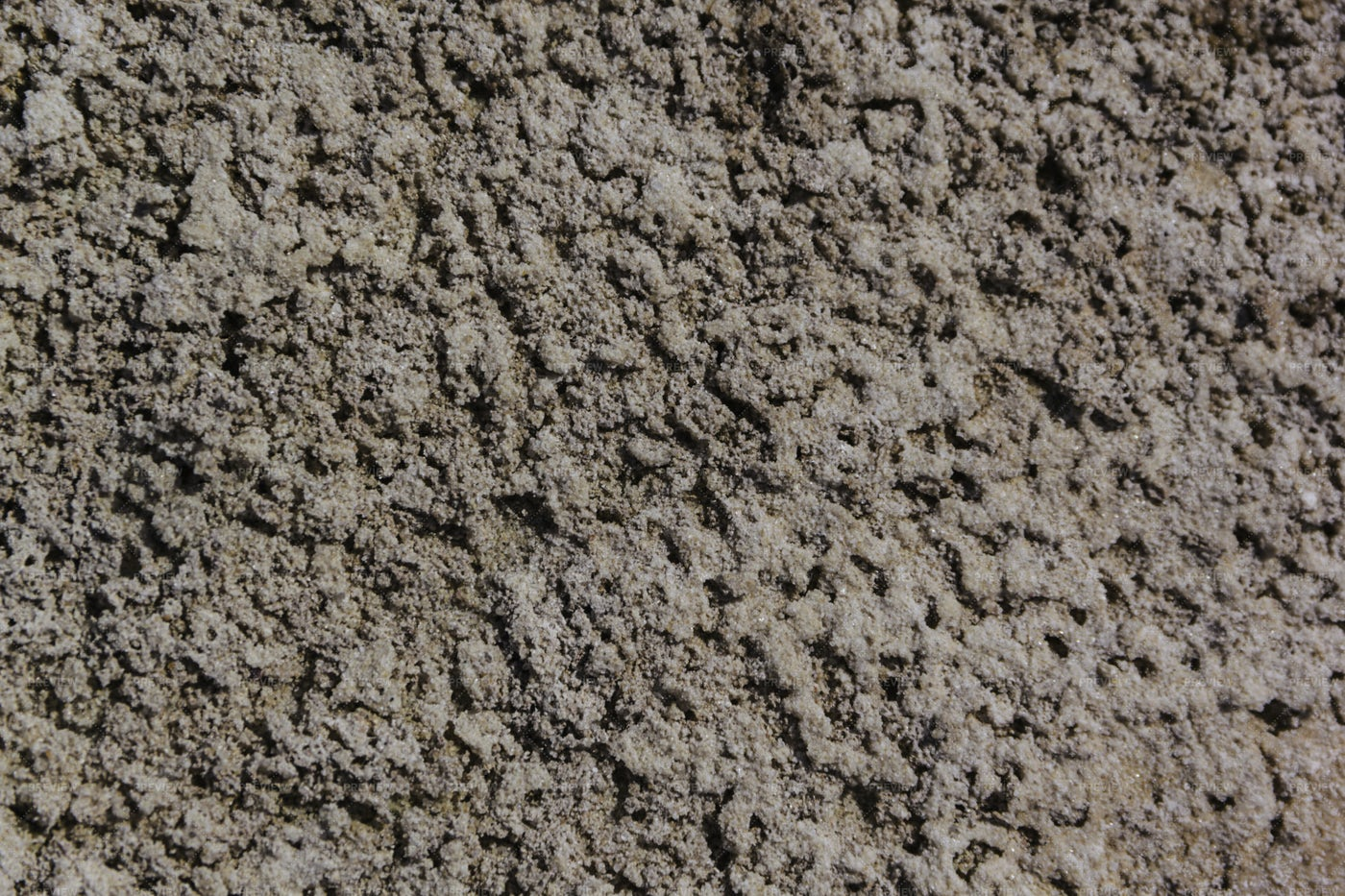 Texture Of Minerals: Stock Photos