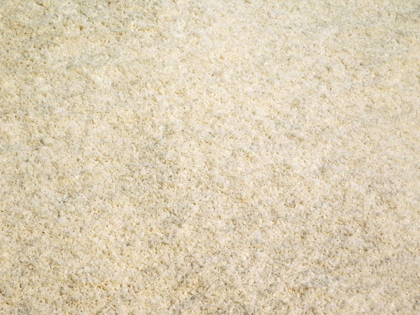 Salt: Stock Photos