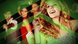 Photo Arrows: After Effects Templates