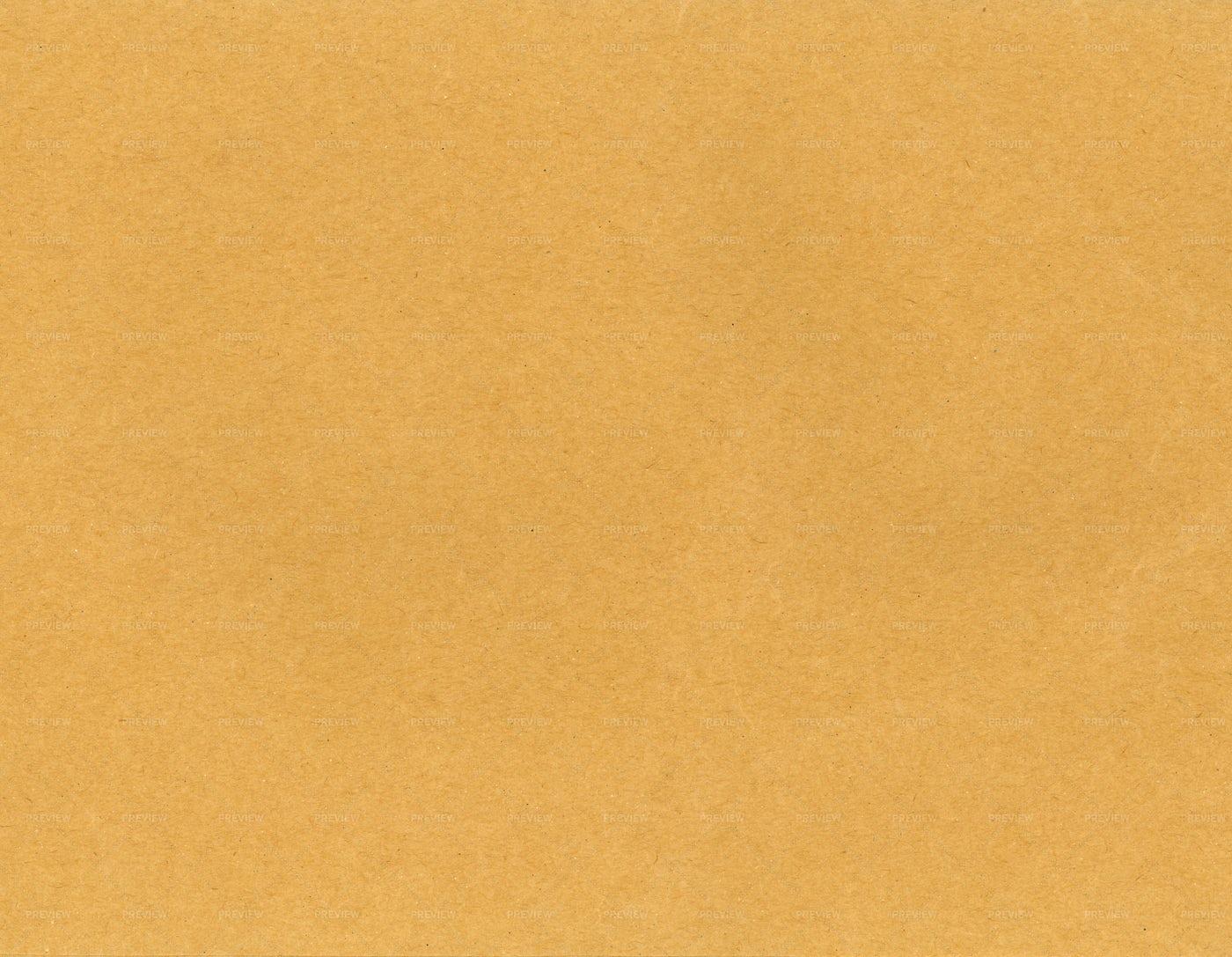 Brown Paper: Stock Photos