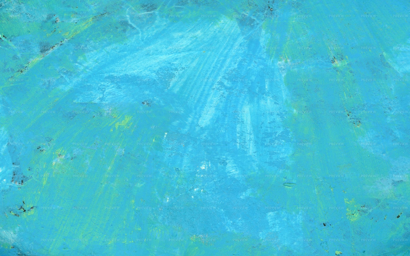 Abstract Blue Background: Stock Photos