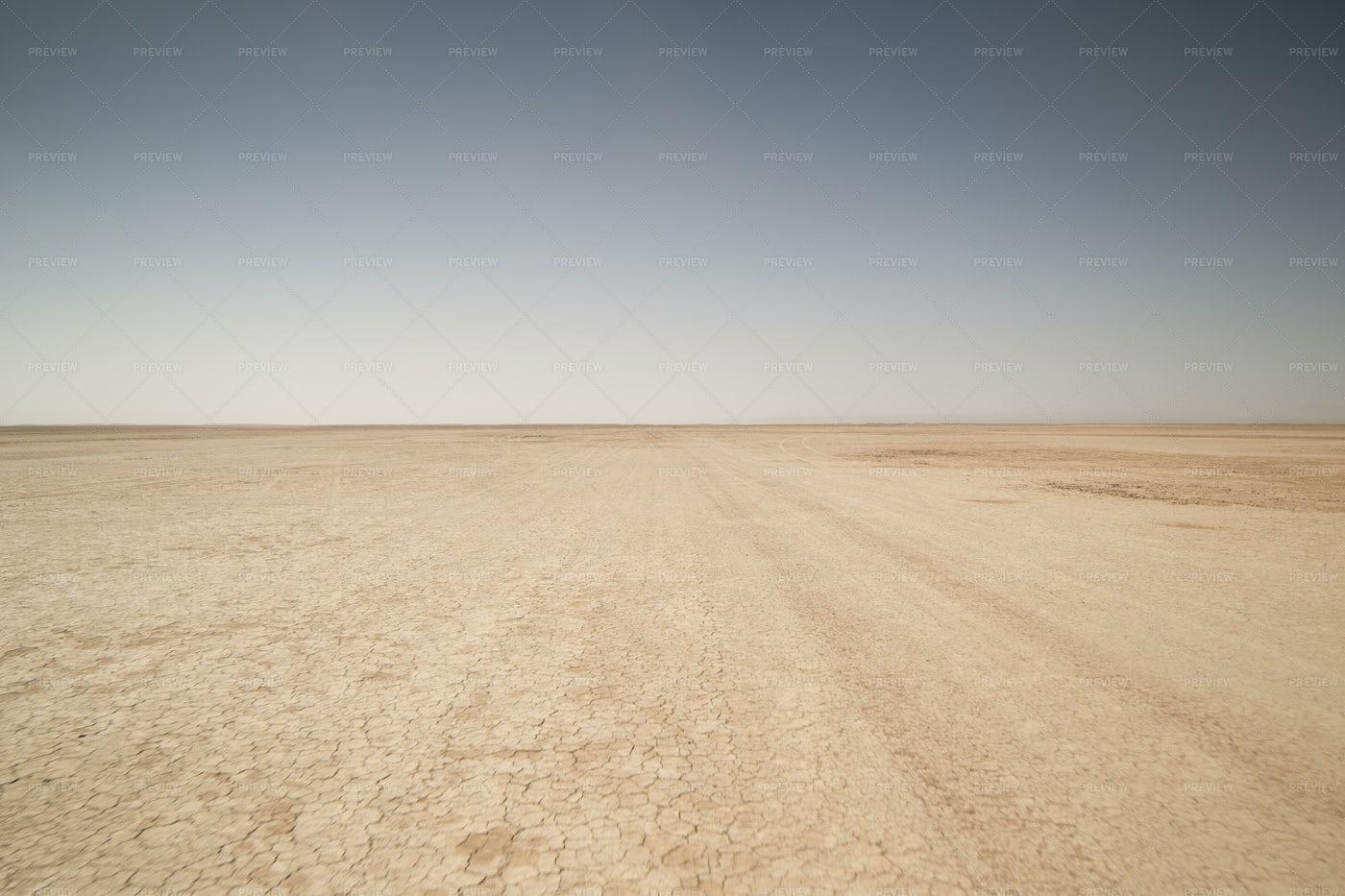 Sahara Desert: Stock Photos