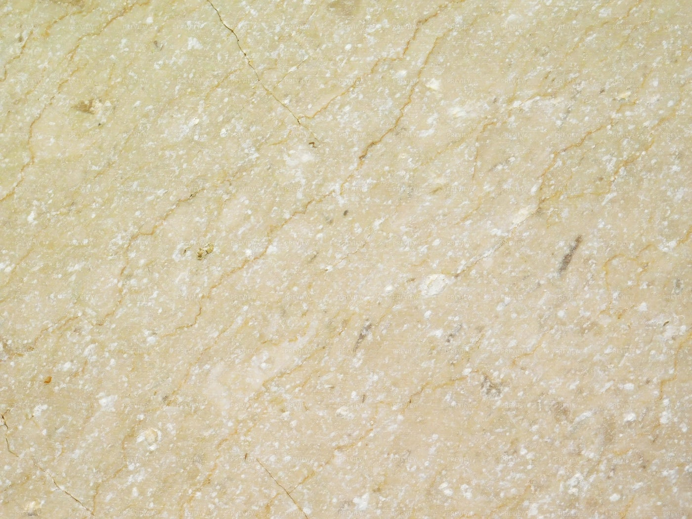 Yellow Stone Texture: Stock Photos