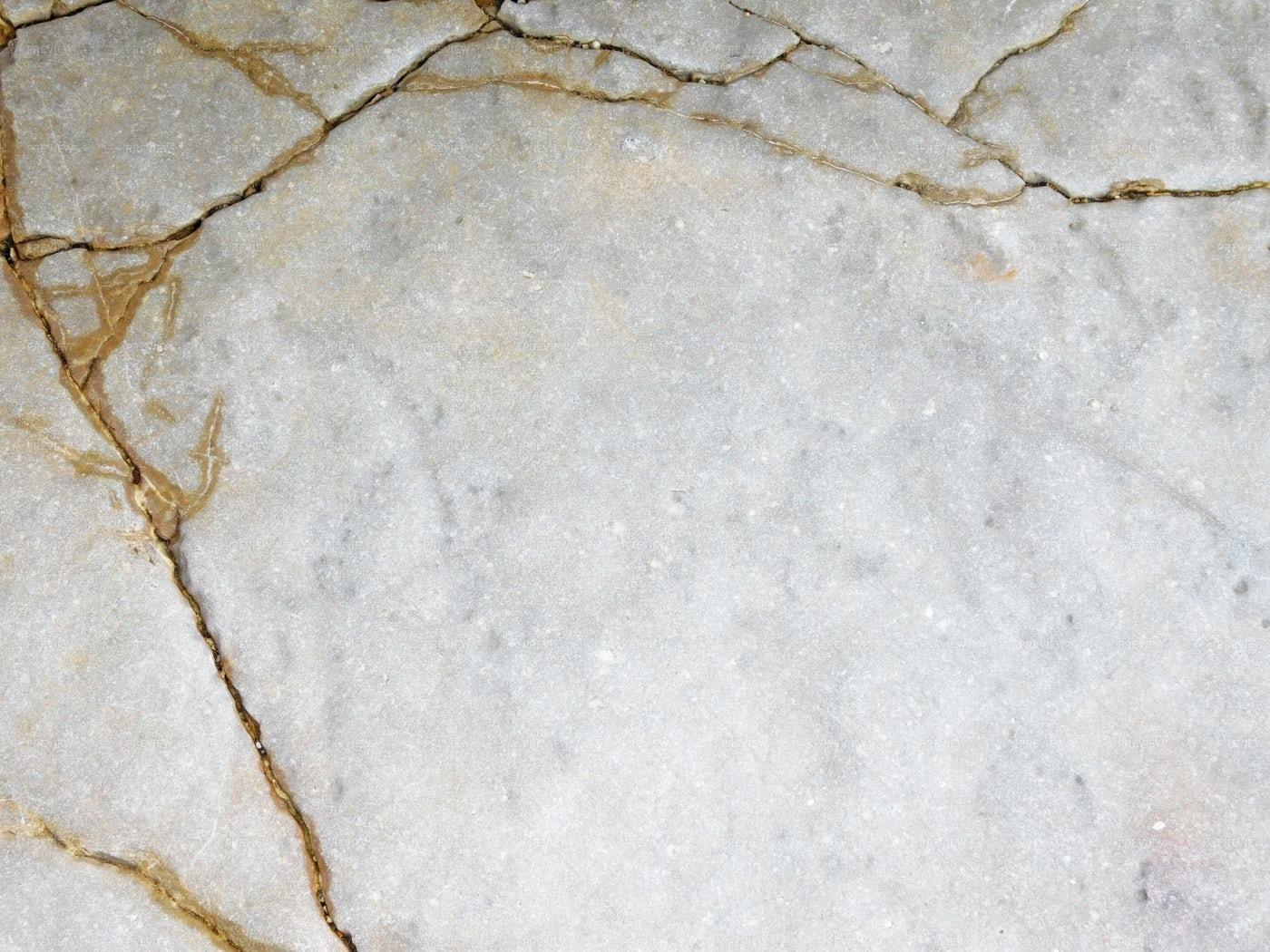Light Stone Texture: Stock Photos