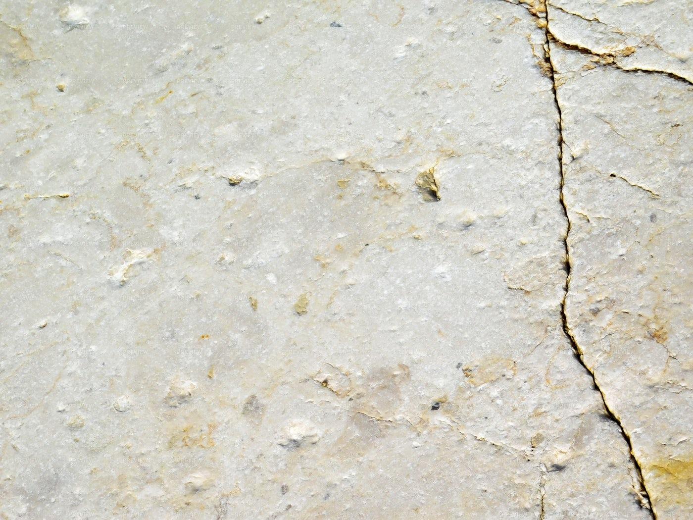 White Marble Texture: Stock Photos