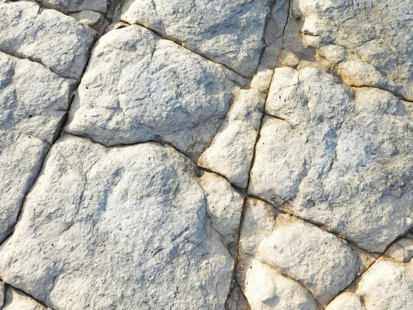 White Stone: Stock Photos
