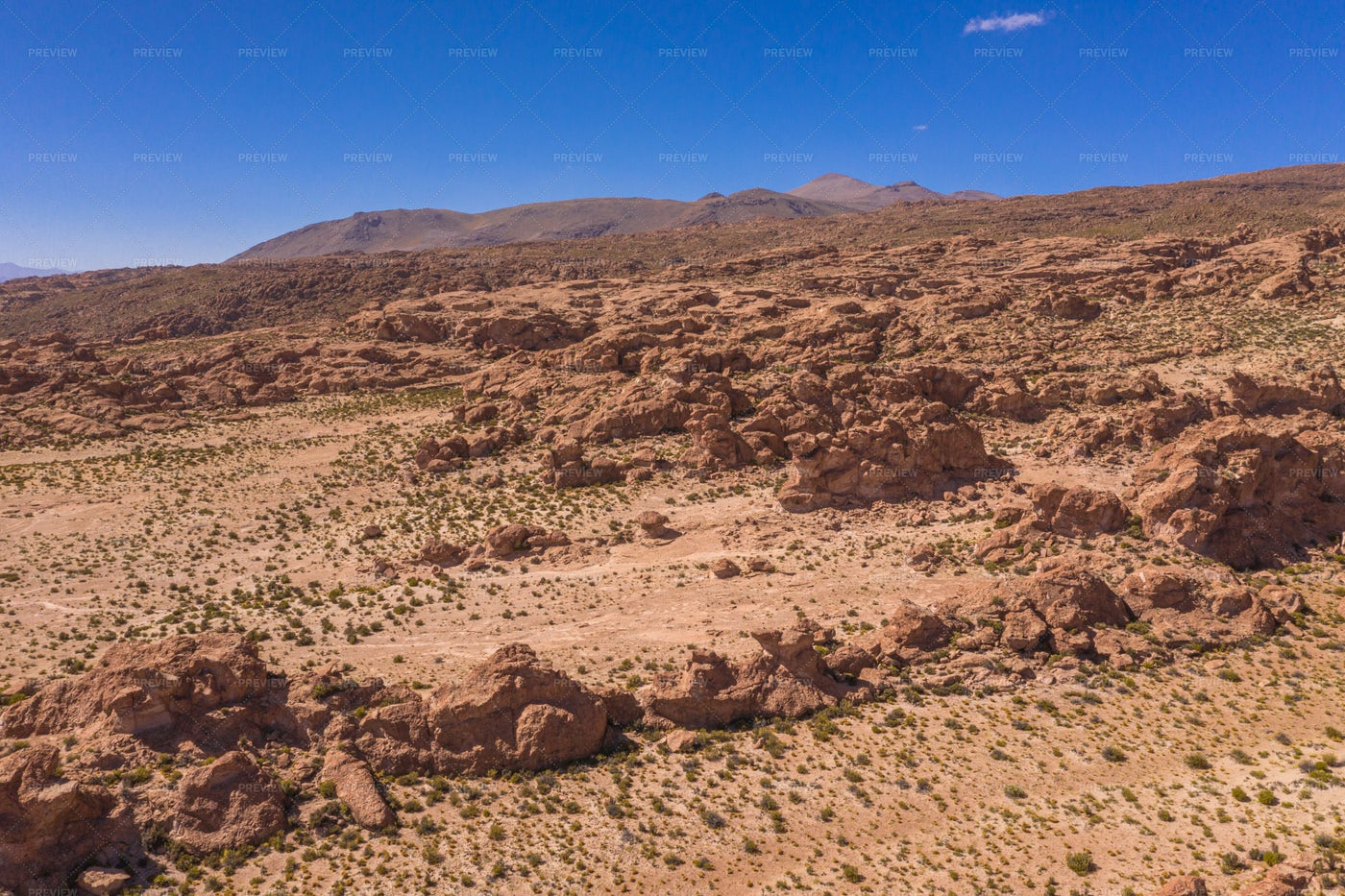 Andes Rocks: Stock Photos