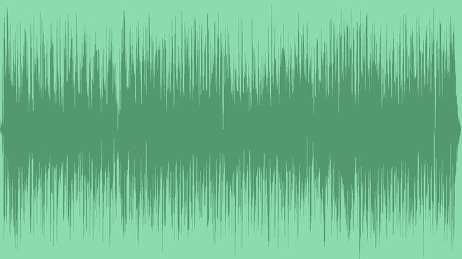 Jazz Waltz Background: Royalty Free Music