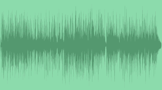 Groove Background: Royalty Free Music