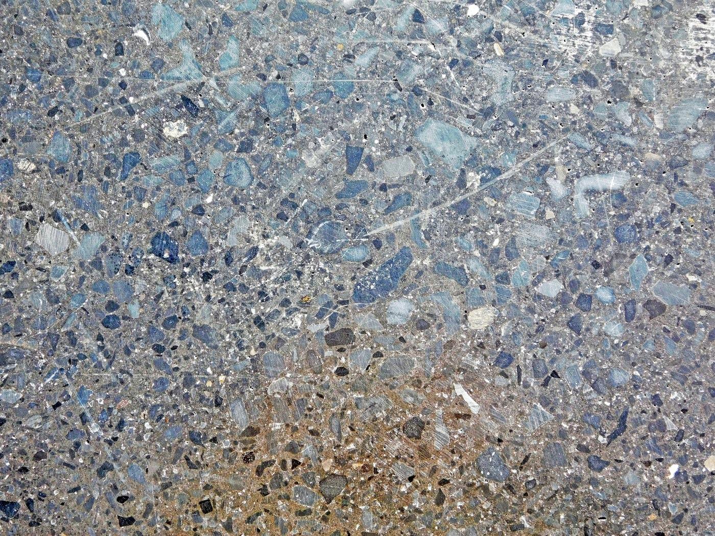 Dark Marble Texture: Stock Photos