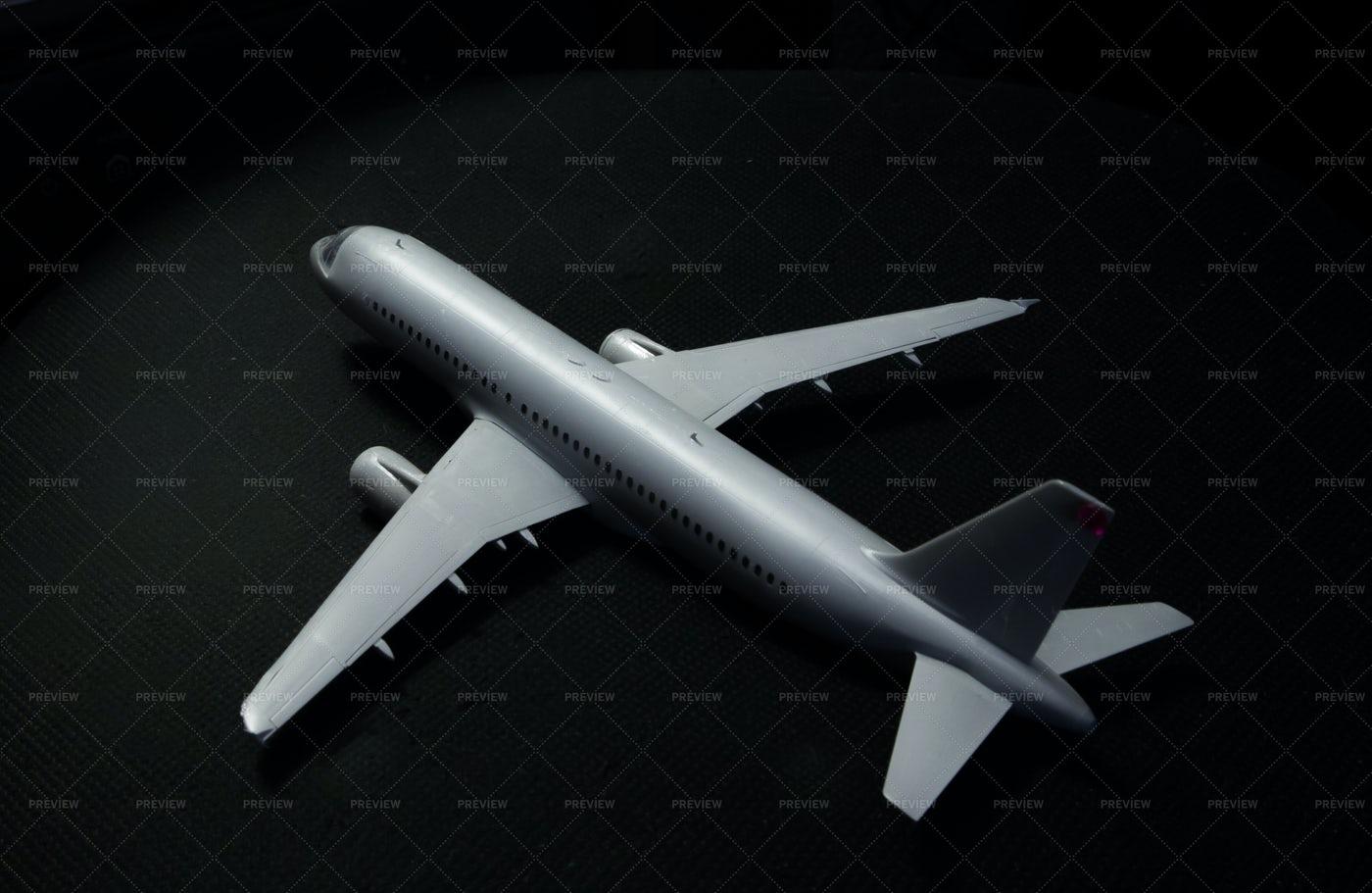 Aircraft Toy: Stock Photos