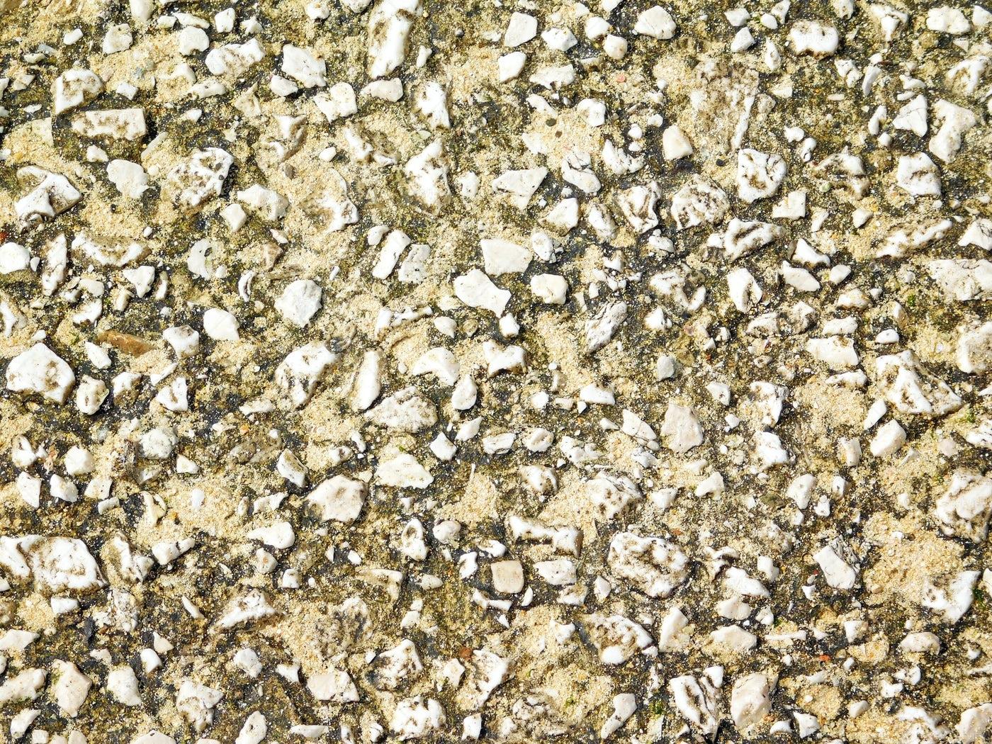 Dirty Stone Texture: Stock Photos