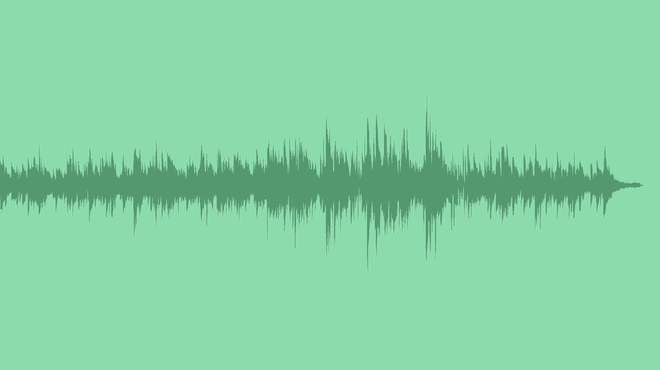 Thoughtful: Royalty Free Music