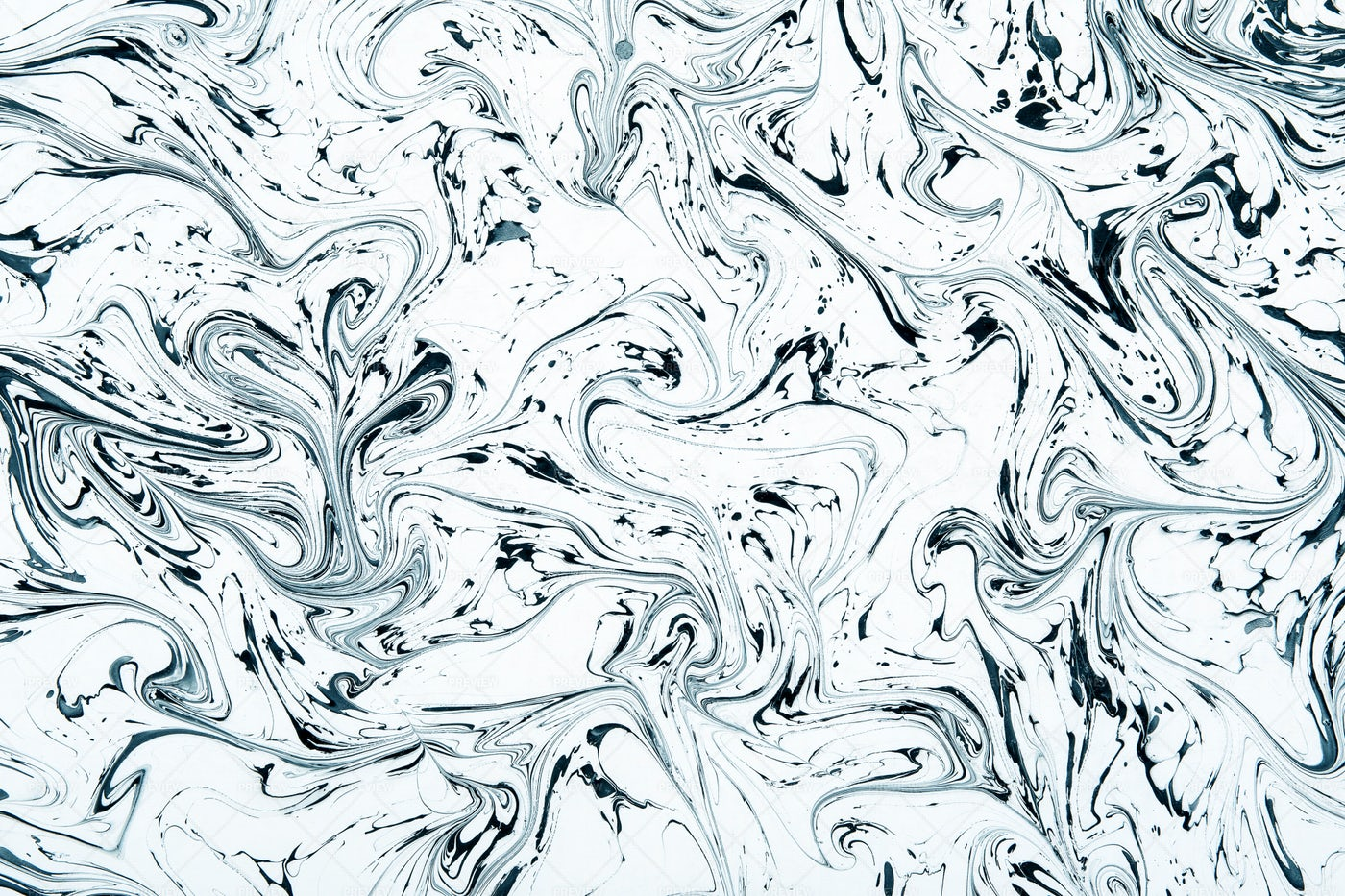 Black And White Patterns: Stock Photos