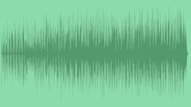 Acoustic Claps: Royalty Free Music
