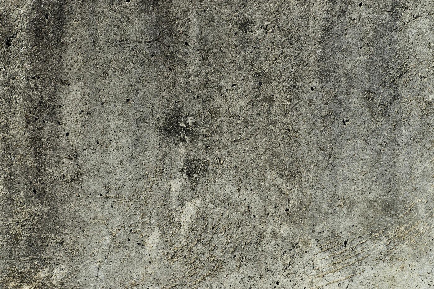 Old Concrete Surface: Stock Photos