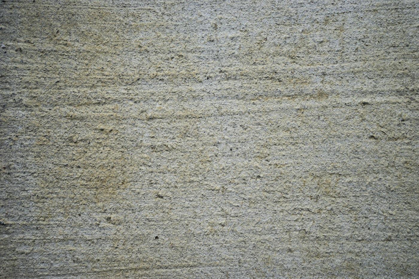 Concrete Surface: Stock Photos