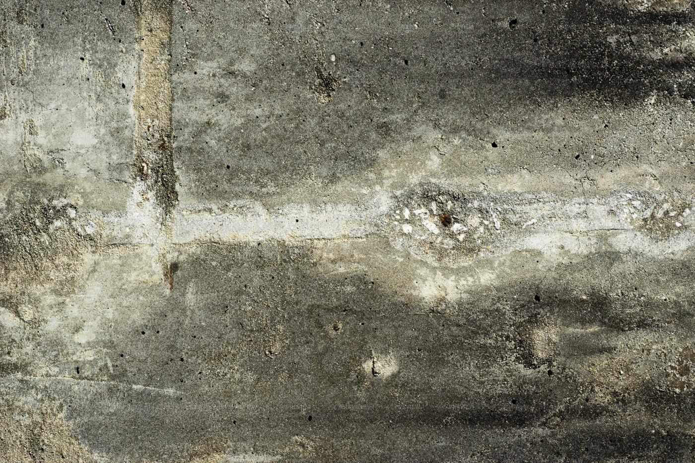 Aged Concrete: Stock Photos
