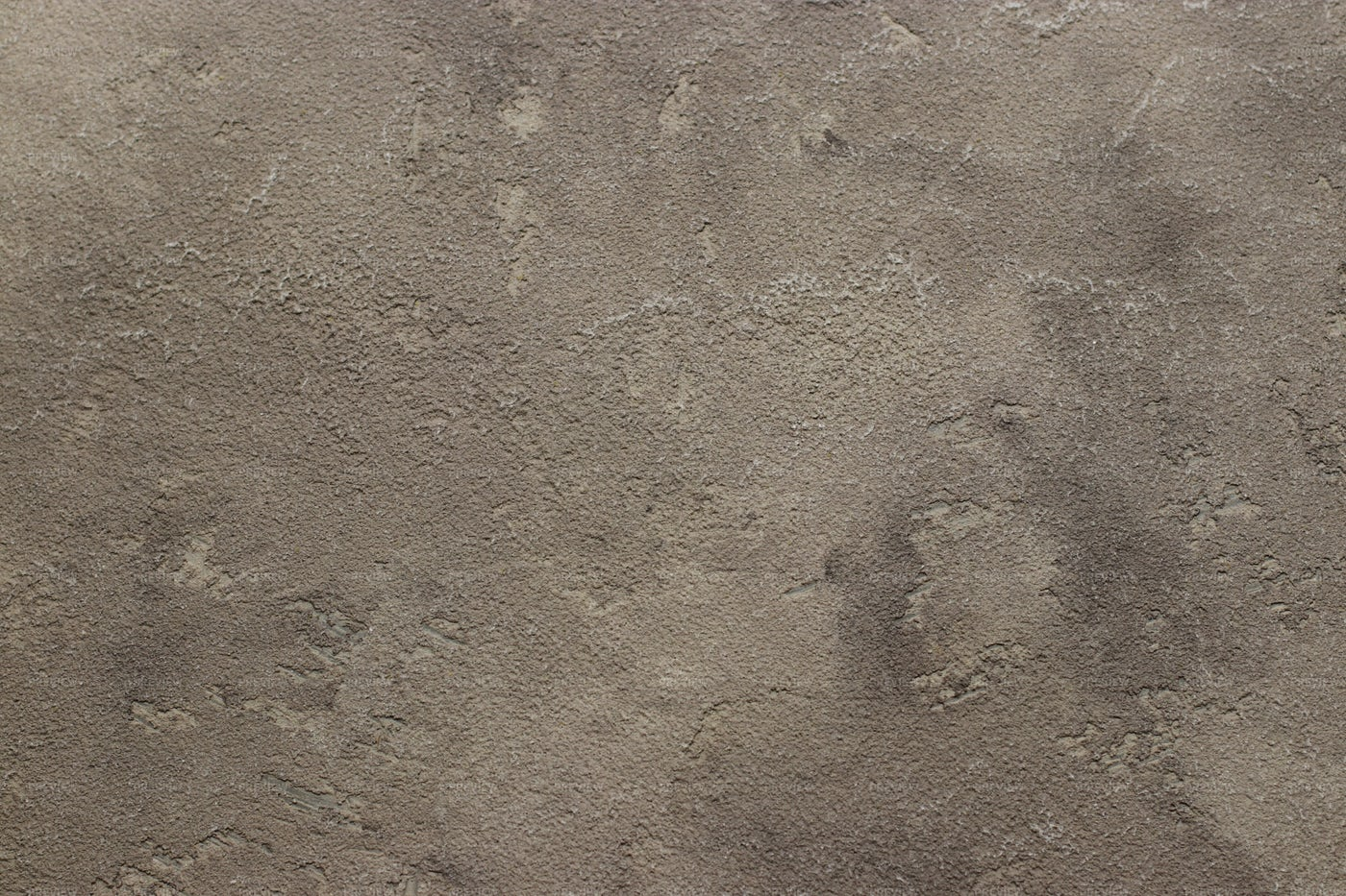 Grey Concrete Texture: Stock Photos