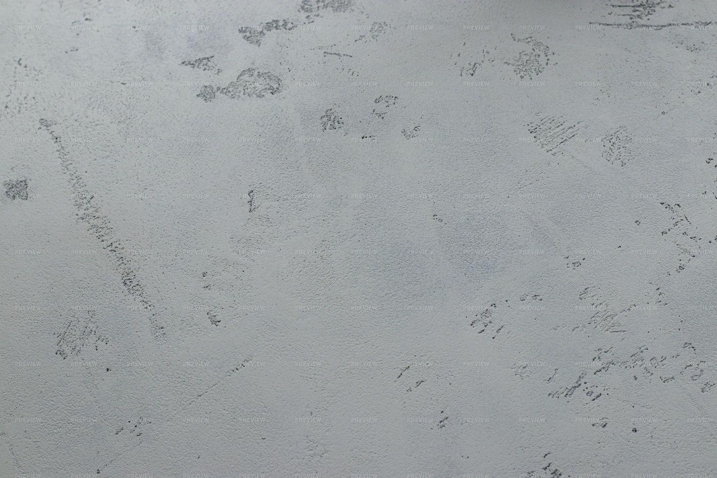 Gray Concrete Surface Background: Stock Photos