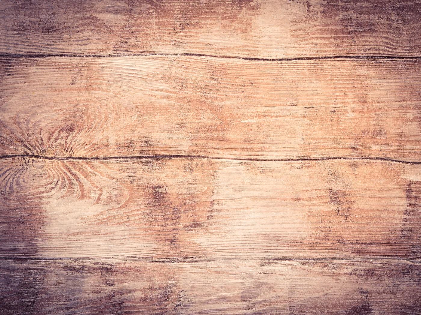 Wooden Surface: Stock Photos