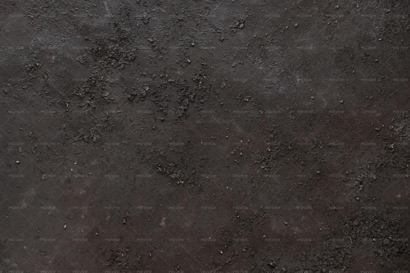 Dark Canvas Wall: Stock Photos