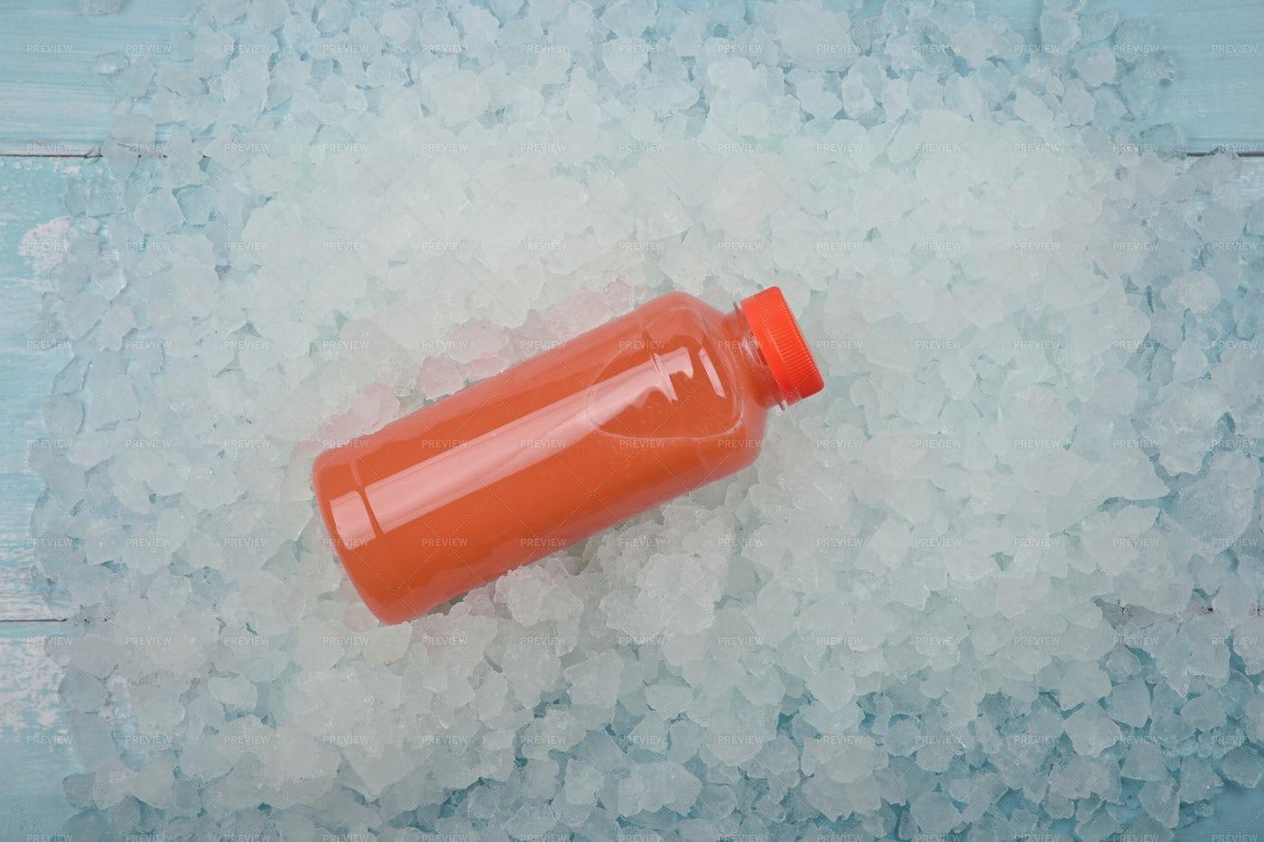 Grapefruit Juice: Stock Photos