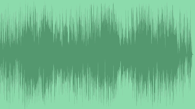 Main Stage: Royalty Free Music