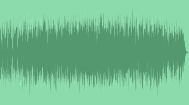 Soft Corporate Background: Royalty Free Music