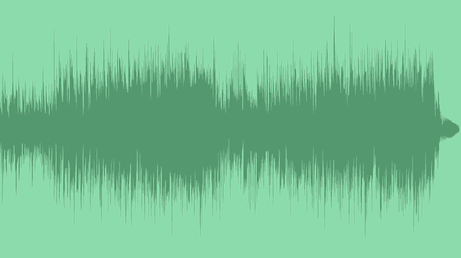 Soft Corporate Inspiration: Royalty Free Music