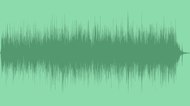 Soft Corporate Technology: Royalty Free Music