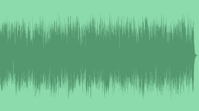 Soft Corporation: Royalty Free Music