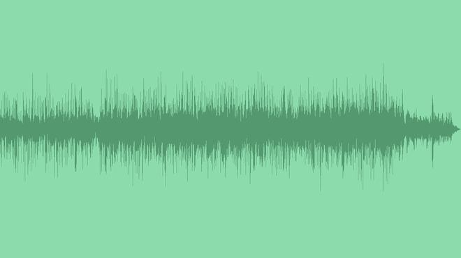 Soft Light Background: Royalty Free Music
